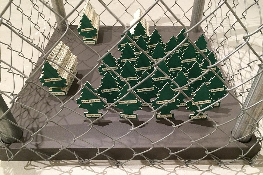 Yard Cube detail.jpg