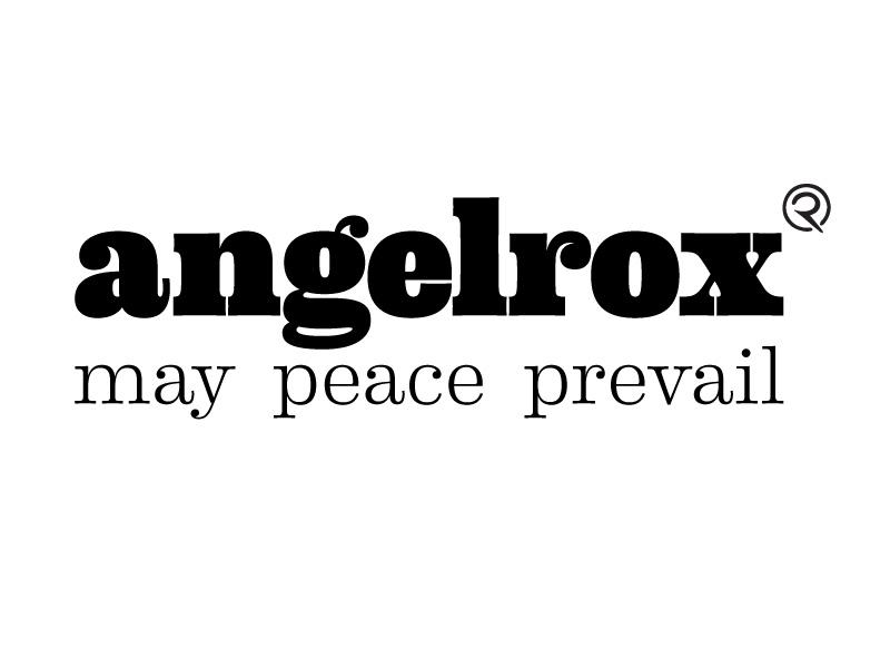 angelrox_logowtag.jpg