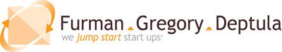 Furman.Gregory.Deptula-Logo.png