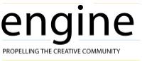 engine-logo.png