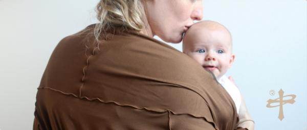baby_olive_momma_emily_rgb.jpg