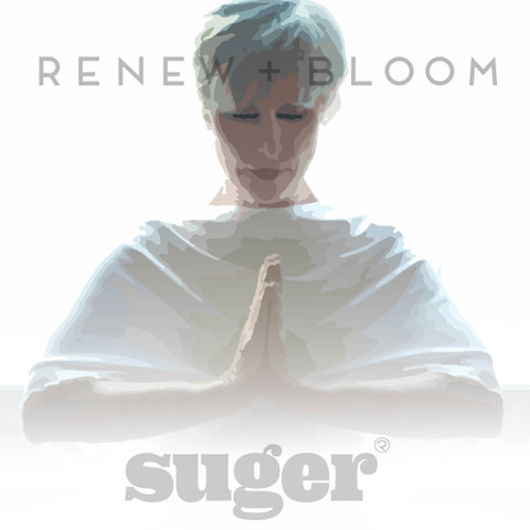 renew_n_bloom_at_suger.jpeg