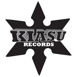KIASU RECORDS