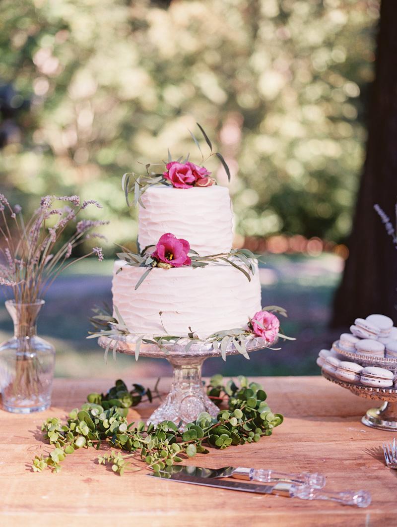 stephanie wehe cake.jpg