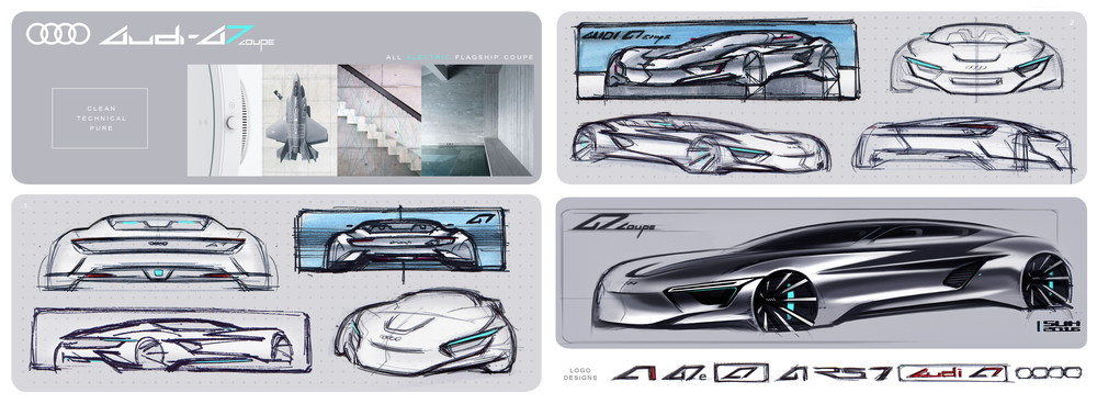 x 01 audi concept ideation.jpg