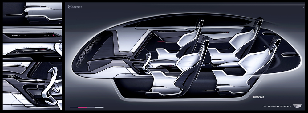 cadillac flagship coupe interior 6 final render.jpg