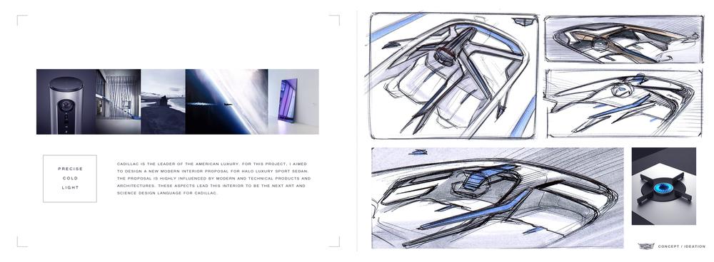 cadillac flagship coupe interior 1 concept.jpg