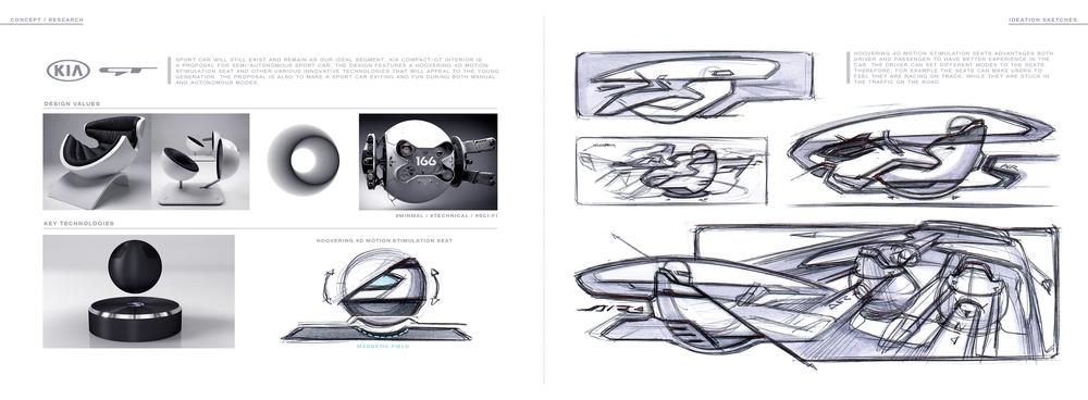 KIA 1 concept.jpg