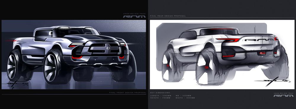 6 06 ram final design 2.jpg
