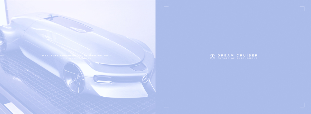 5 mercedes 01-1 intro.jpg