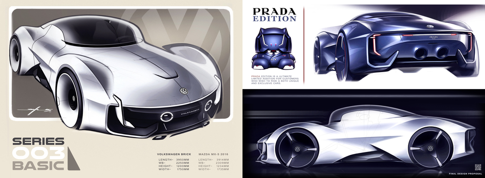 3 vw 06 final side view and prada 2.jpg