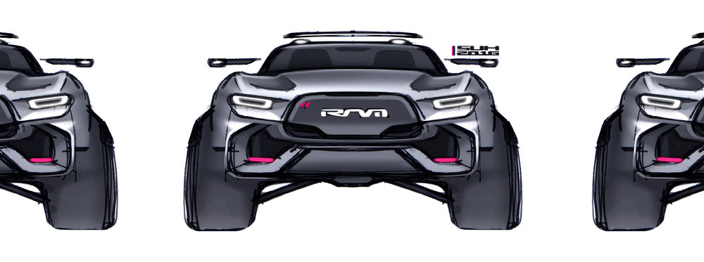 ram front youngjoonsuh.jpg