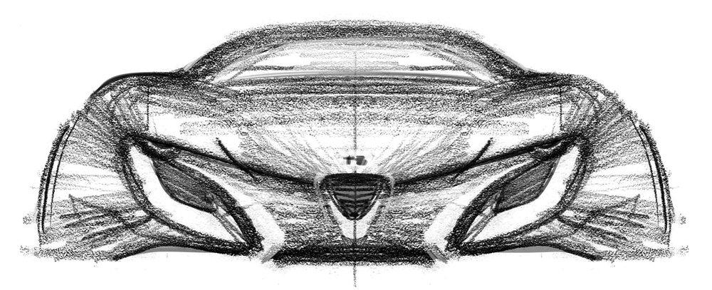 alfa coupe.jpg