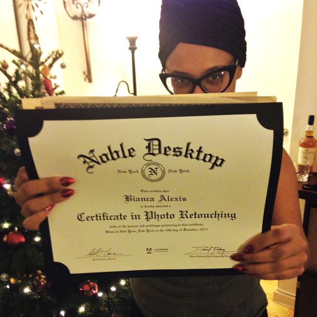 CertifiedNobleDesktop.jpeg