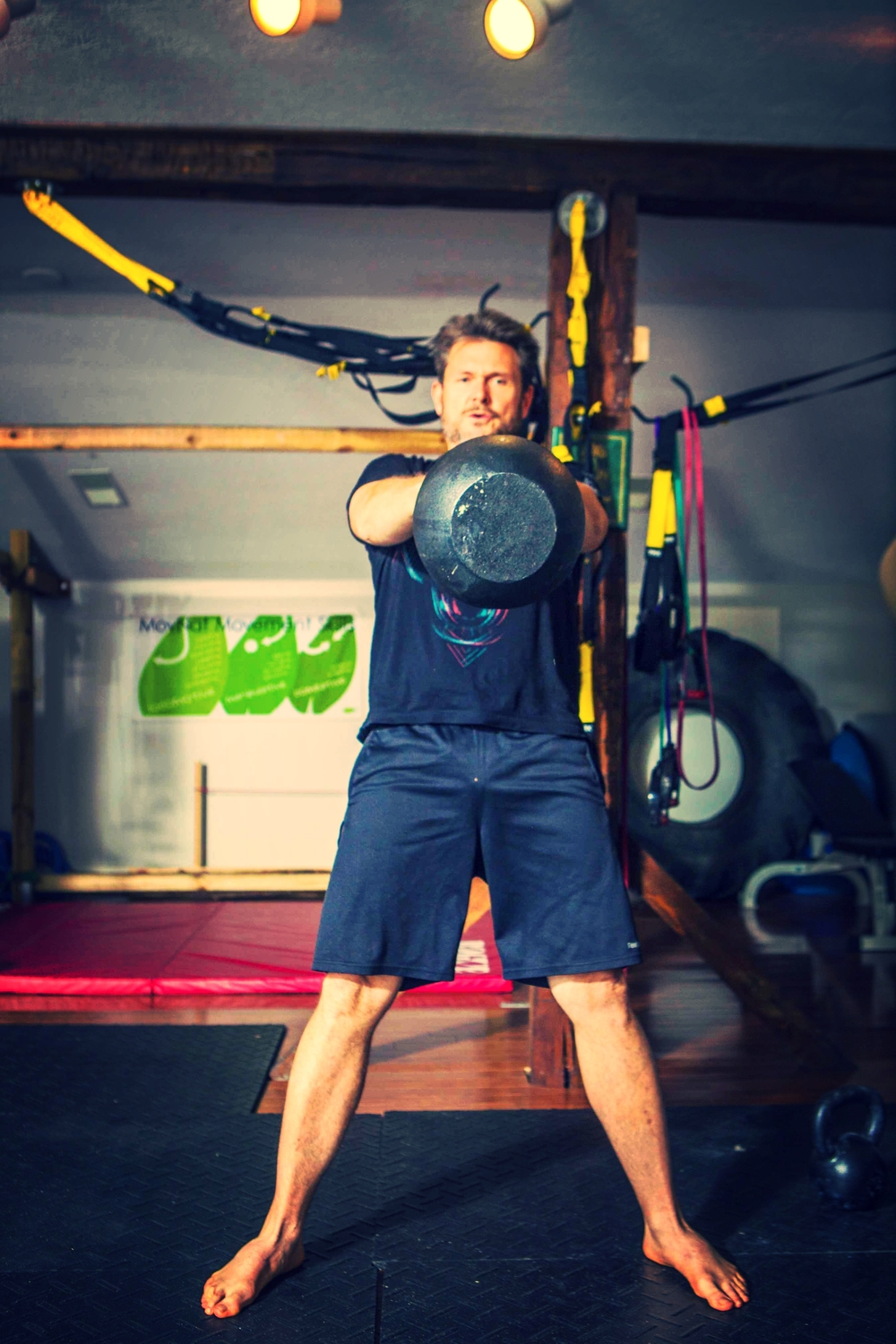 jim full body kb swing beast.jpg