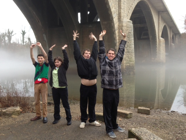 hands up at bridge.jpg