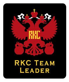 RKCInstructorIconsLoRes.TEAML.jpg