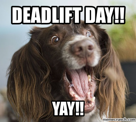 deadlift day!.png
