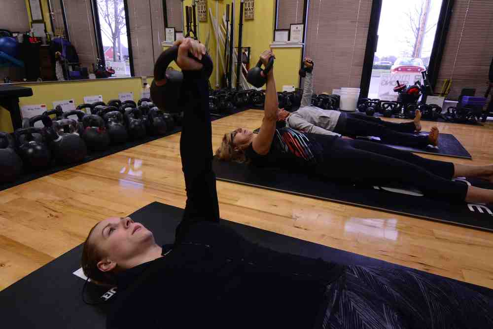 floor press group low res.jpg