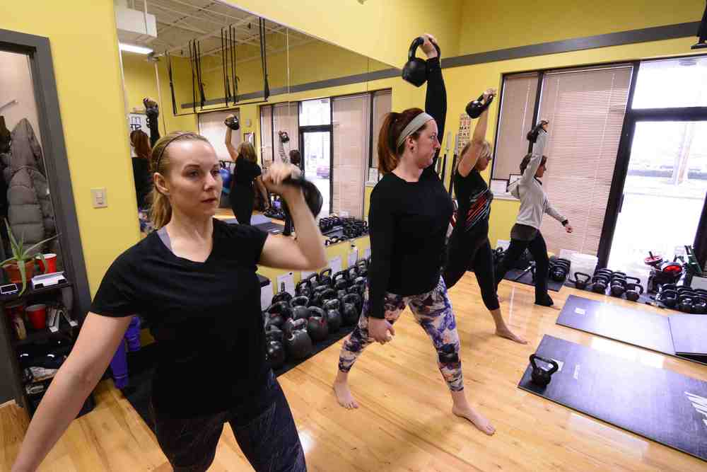 Group Press women good low res.jpg