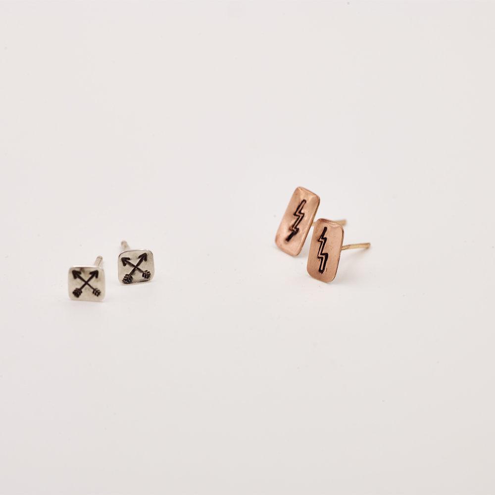 2-Earings-1.jpg