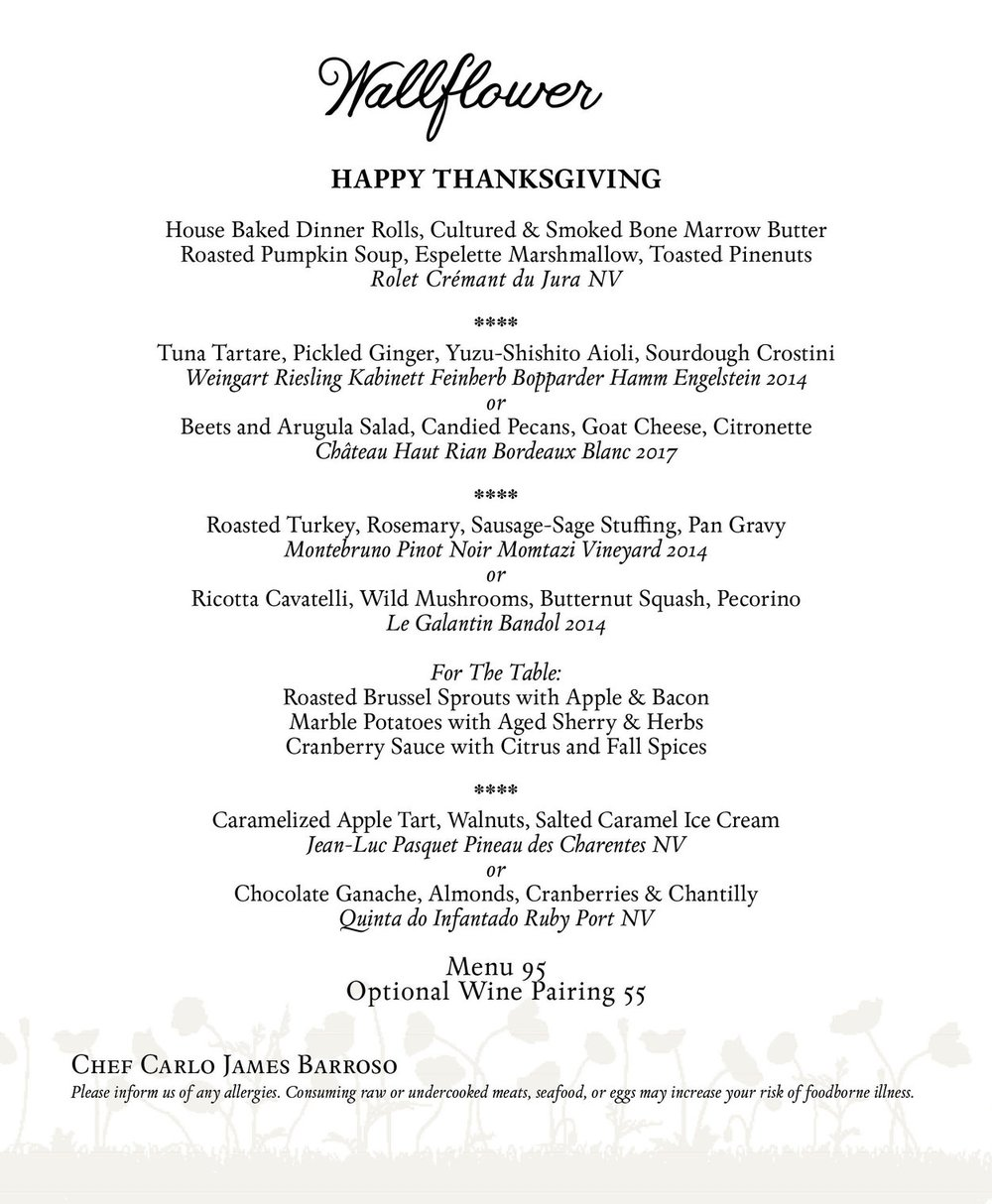 Thanksgiving Menu 20182.jpg