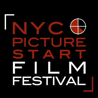 NYC PictureStart Film Festival