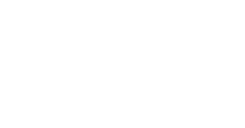 Bytown Property Management