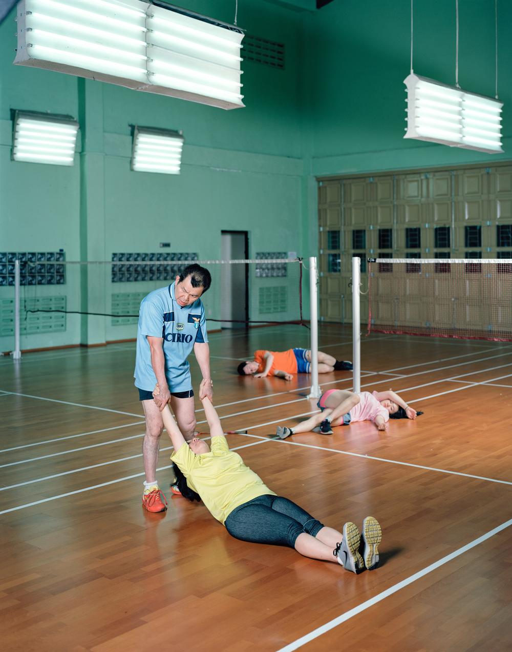 m-badminton2-as-Smart-Object-1-2.jpg