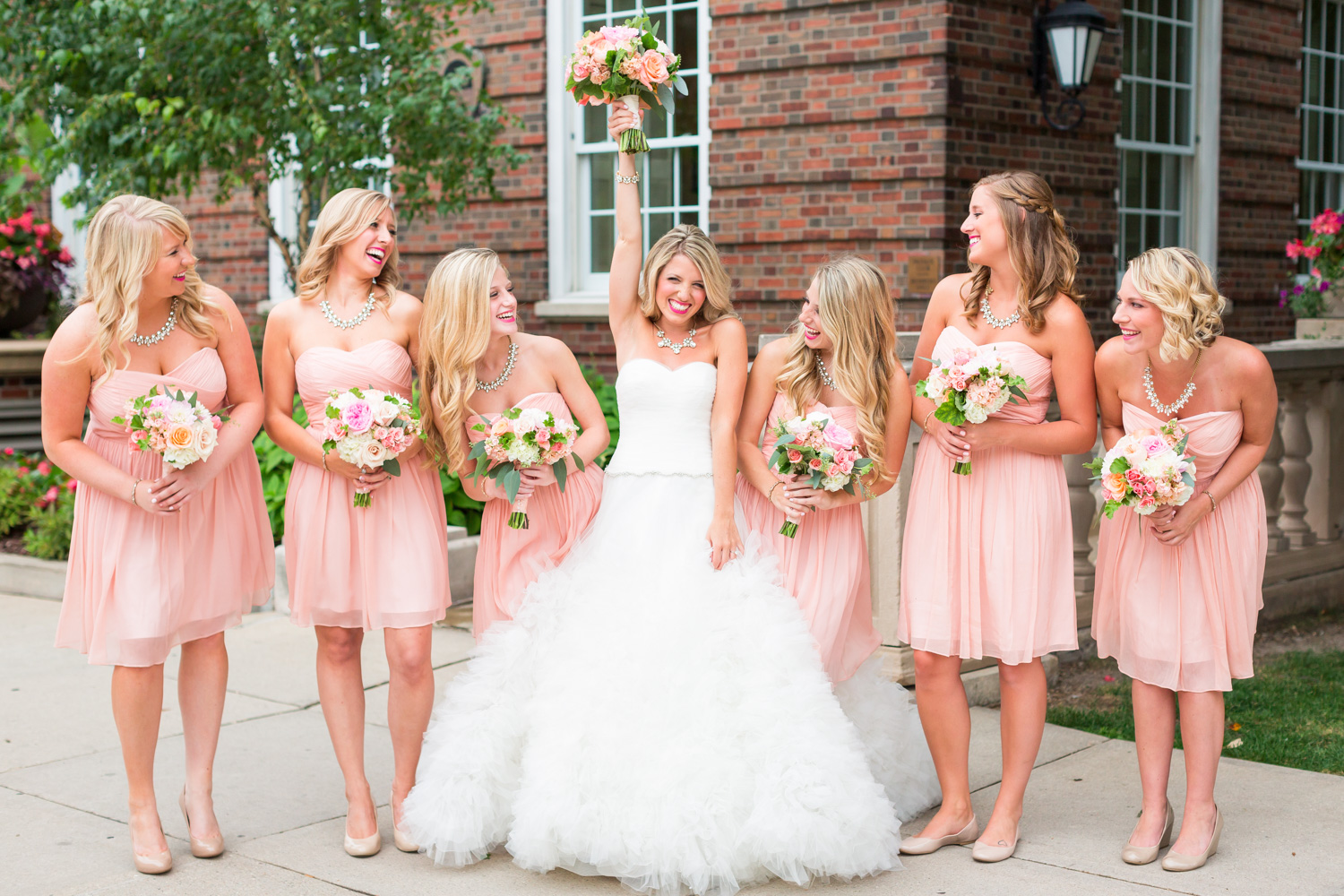 Maison meredith photography wisconsin wedding photography fine j crew bridesmaid dressesg ombrellifo Choice Image