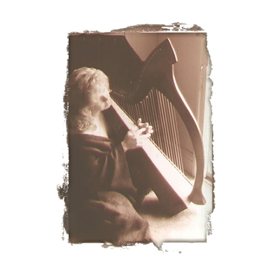 old harp.jpg
