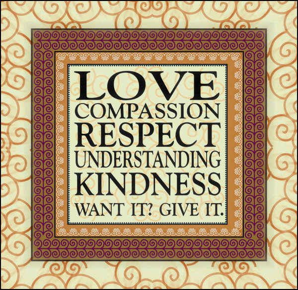 love and compassion.jpg