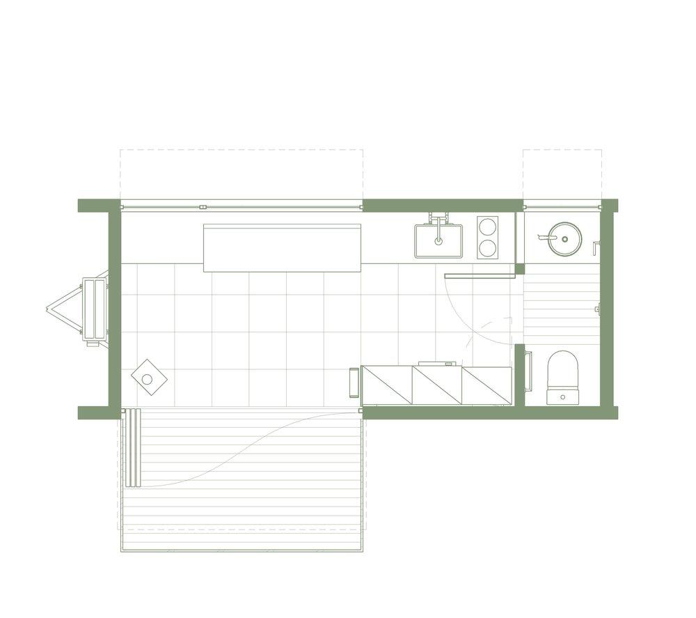 Elsewhere-cabin-a-floor-plan-main-level.jpg