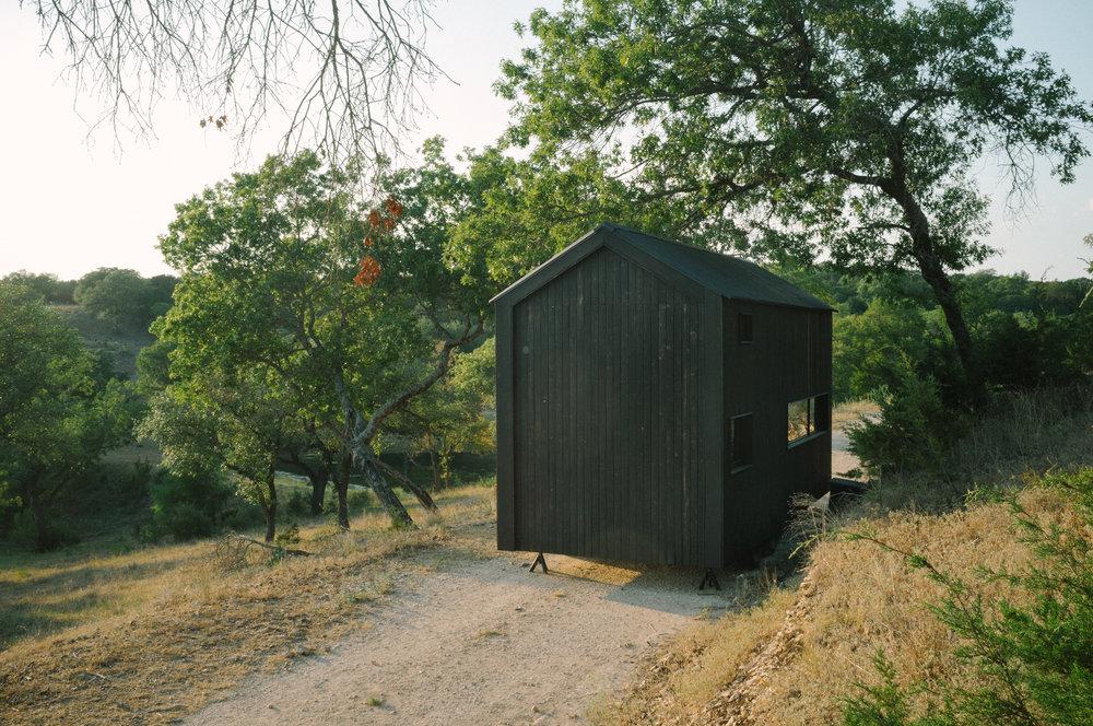 Elsewhere-Cabin-A-038.jpg