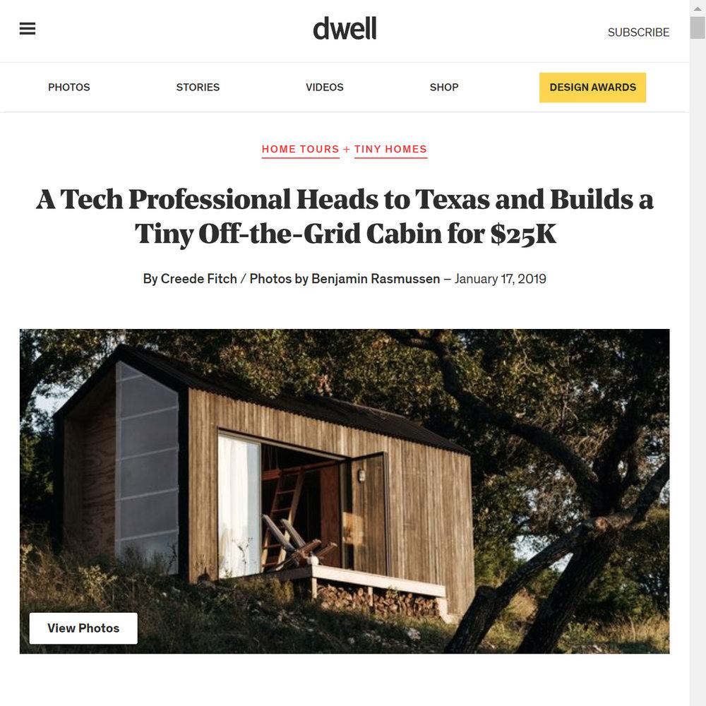 2019-01-18 Dwell online article screenshot.jpg