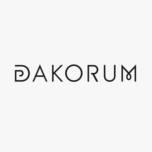 Dakorum Brand Development and Web Design