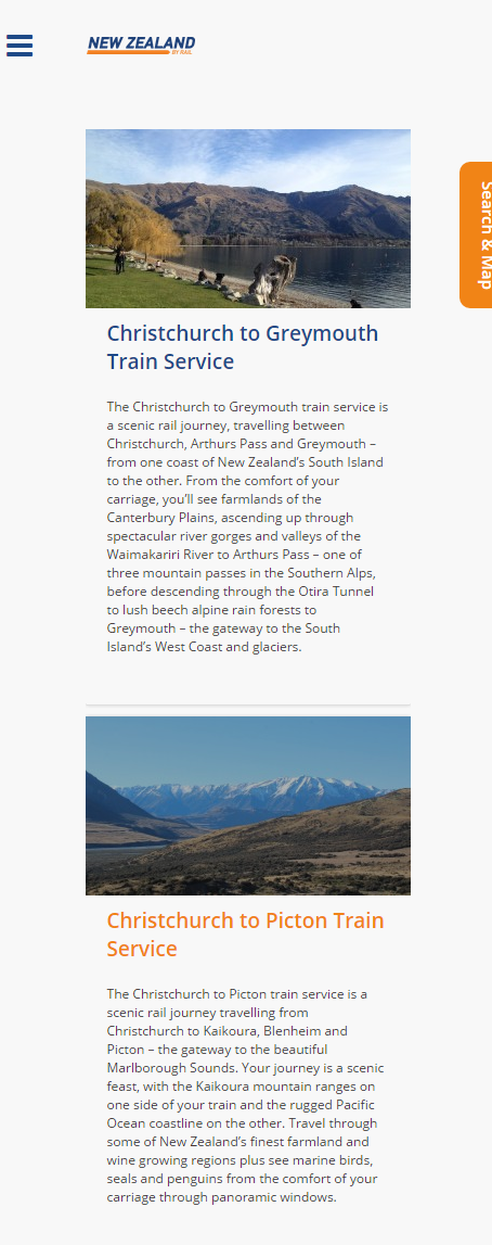 New Zealand by Rail (2).png
