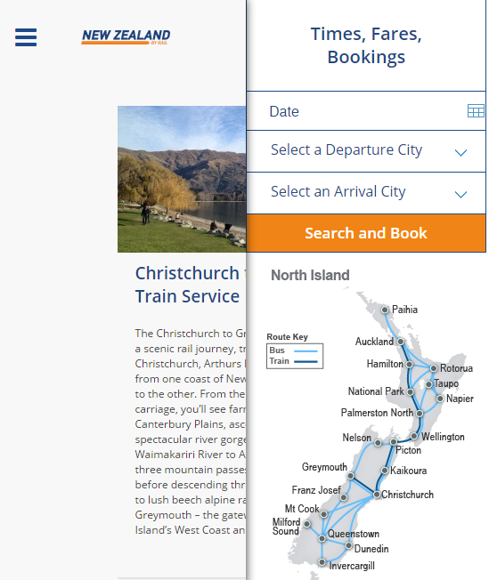 New Zealand by Rail (4).png