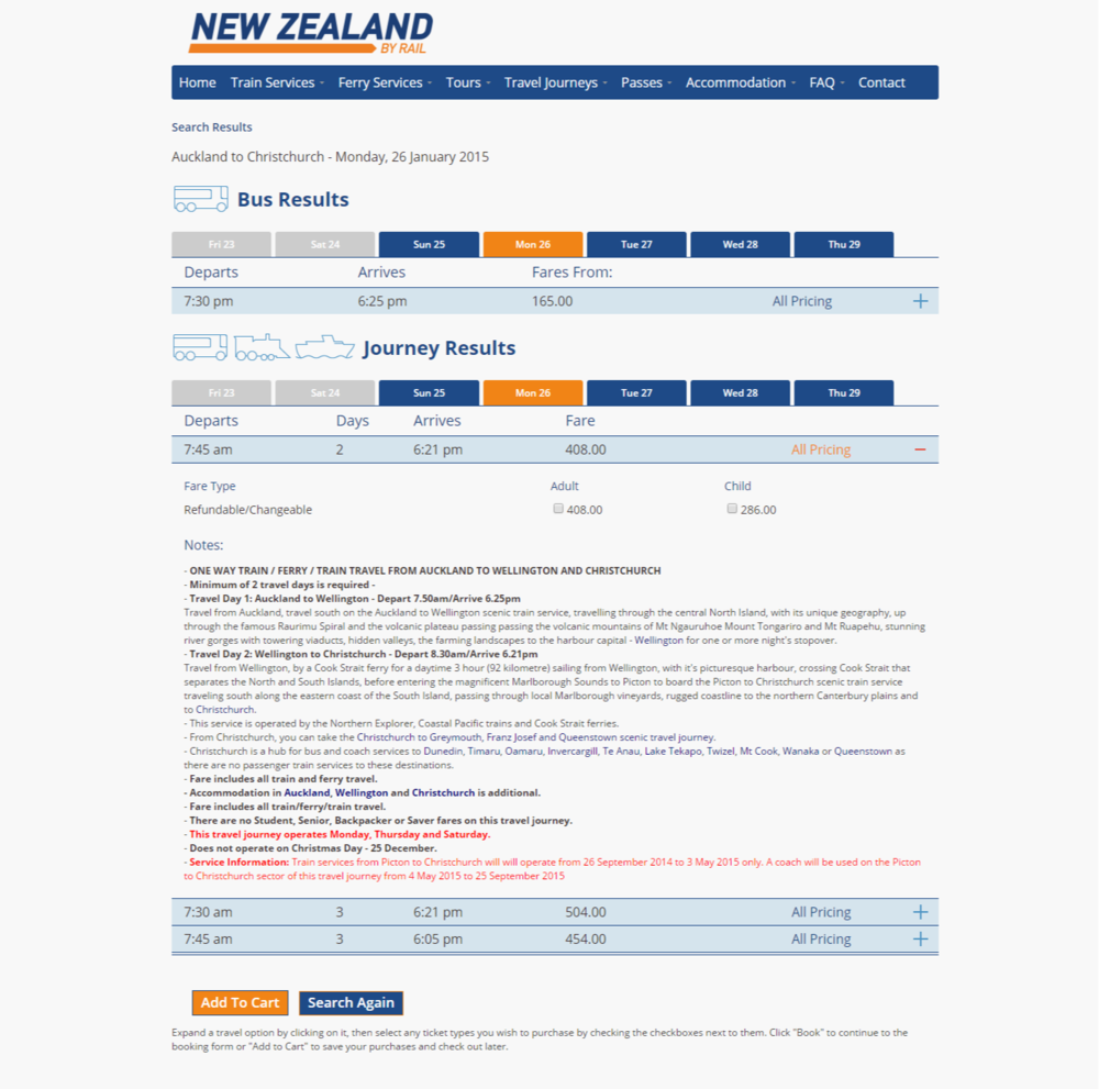 New Zealand by Rail » Search.png