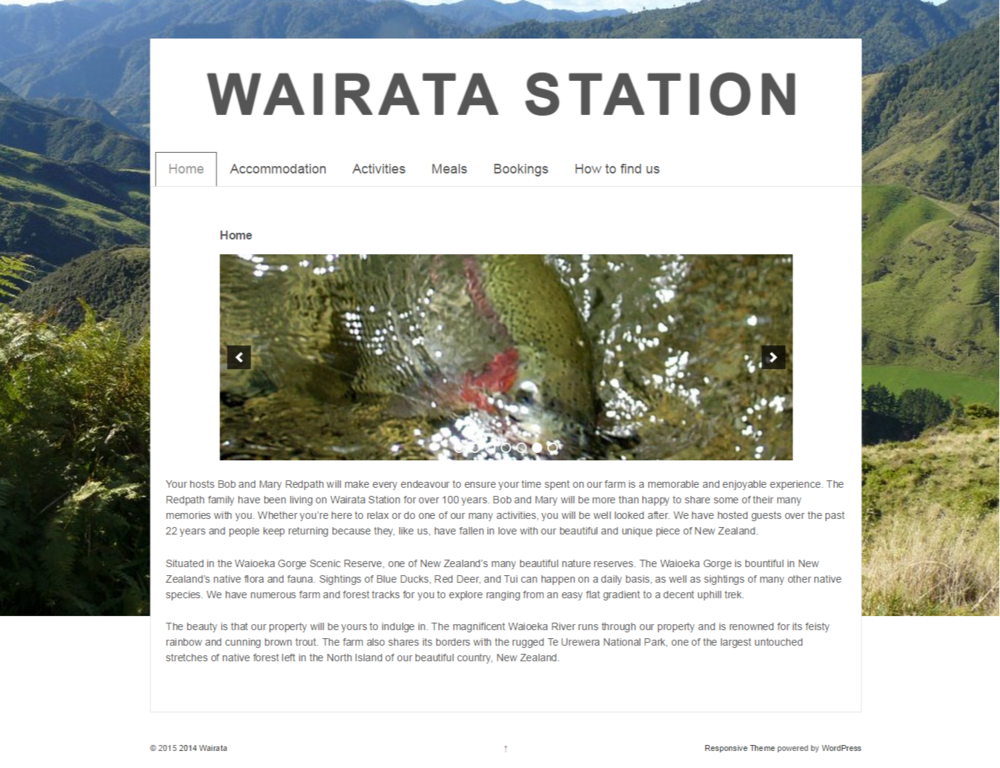 2014 Wairata   Just another WordPress site.png