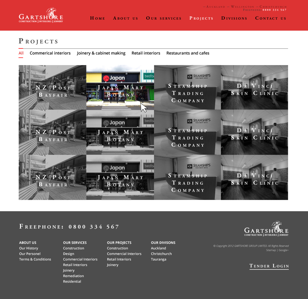 Gartshore-webdesign-4-projects.png