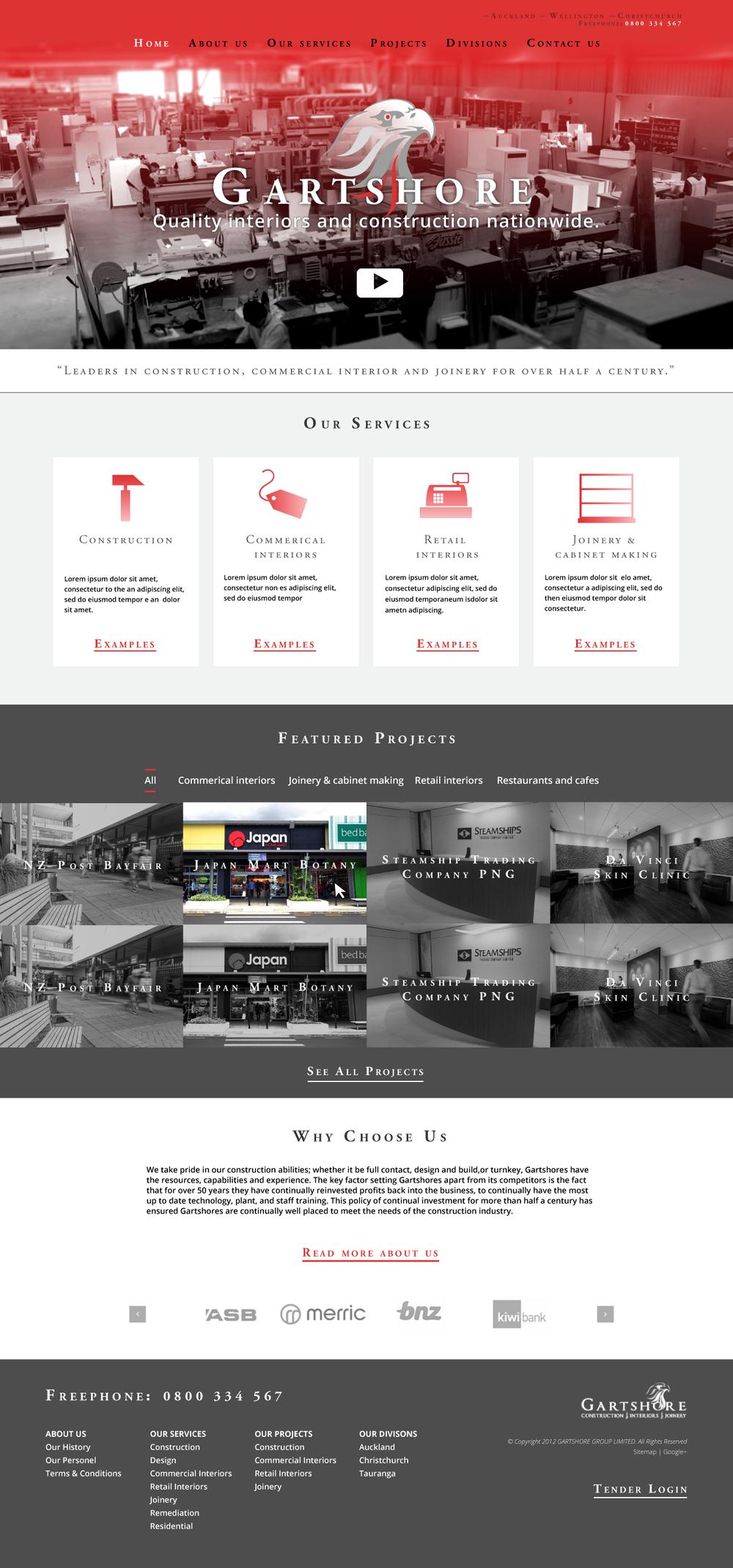 Gartshore-webdesign-4-mainpg.png