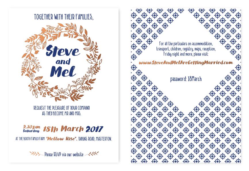 invite 1.PNG