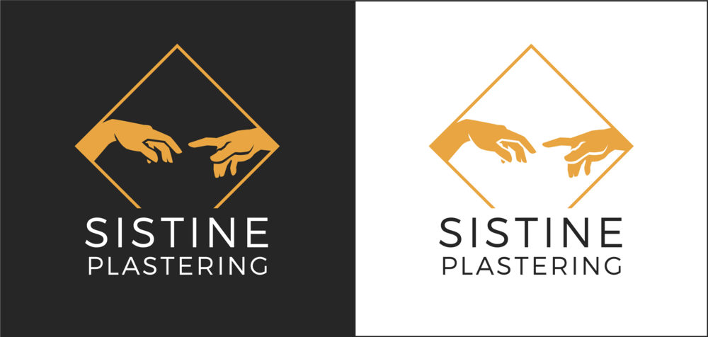 Sistine-Plastering-logo-on-black-and-white.png
