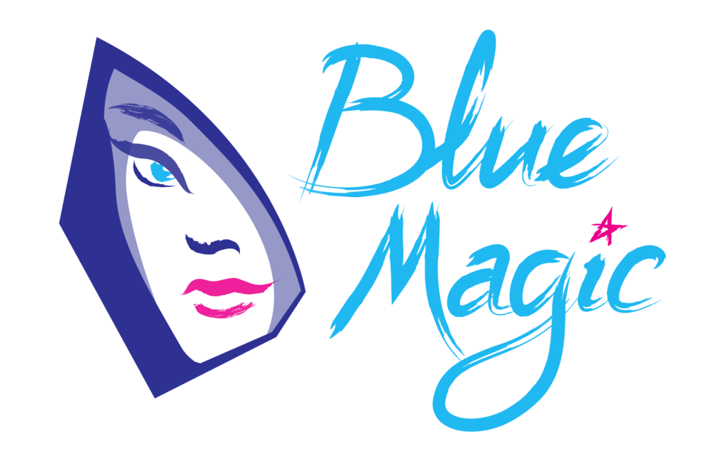 blue-magic-dev2.png