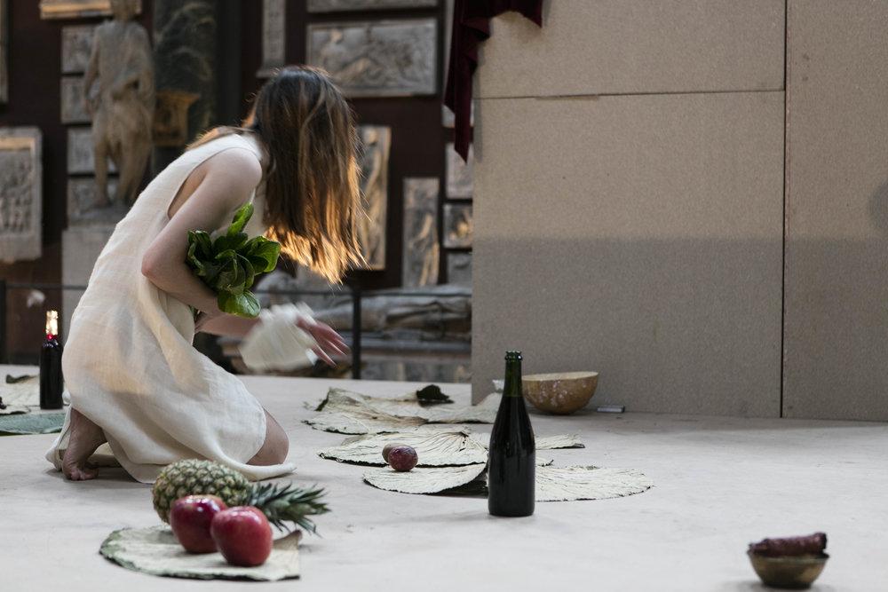 Banquet_6.jpg