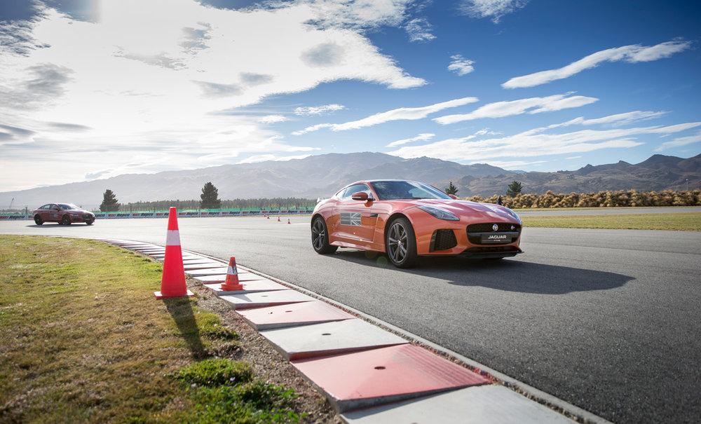 Jaguar_TheArtOfPreformance_25March_144.jpg
