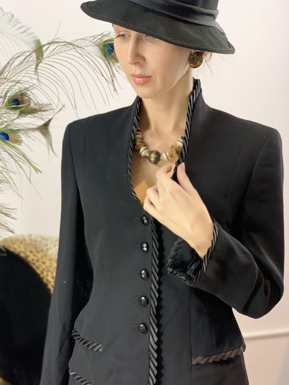 black_armani_suit.jpeg