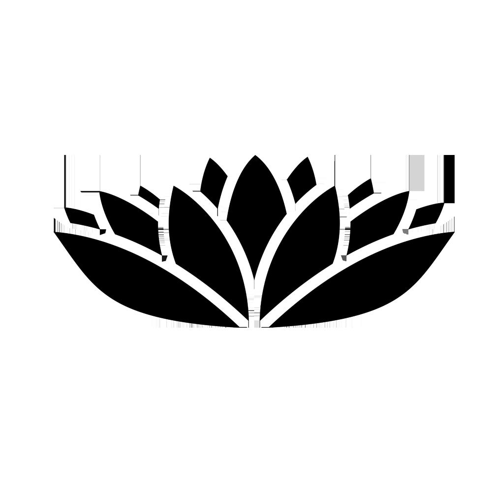 Eunioan Lotus.png
