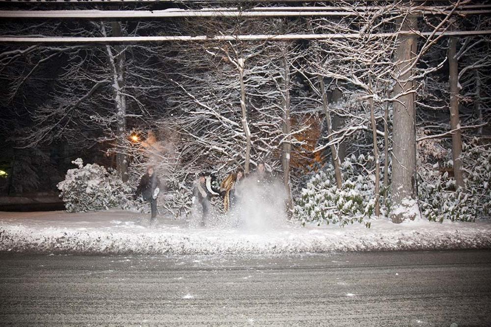 17_saint motel snow.jpg